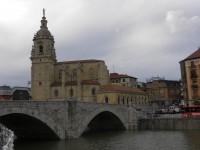 guia bilbao 1 puente san anton03 200x150 Puente de San Antón