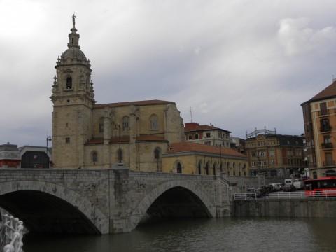 guia bilbao 1 puente san anton03 480x360 Puente de San Antón