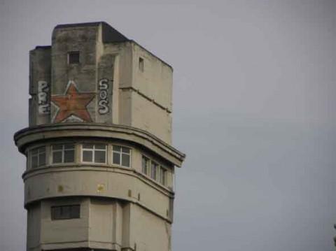guia bilbao 14 ascensor021 480x359 Ascensor de Begoña