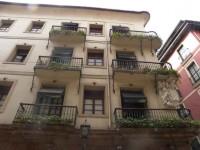 guia bilbao 15 allendesalazar03 200x150 Palacio Allendesalazar (calle Correo Victor)