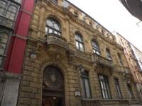 guia bilbao 16 bidebarrieta021 200x150 Biblioteca de Bidebarrieta