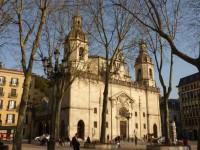 guia bilbao 17 NICOLAS21 200x150 Iglesia de San Nicolás