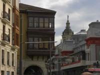 guia bilbao 18 palacio arana02 200x150 Palacio Arana