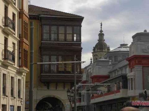 guia bilbao 18 palacio arana02 480x359 Palacio Arana