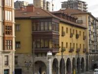 guia bilbao 18 palacio arana041 200x150 Palacio Arana