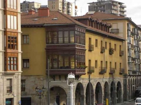 guia bilbao 18 palacio arana041 480x359 Palacio Arana