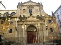 guia bilbao 20 JUANES11 200x150 Iglesia de los Santos Juanes