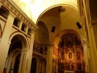 guia bilbao 20 JUANES4 200x150 Iglesia de los Santos Juanes