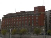 guia bilbao 23 aznar07 200x150 Aznar Ship Company Headquarters