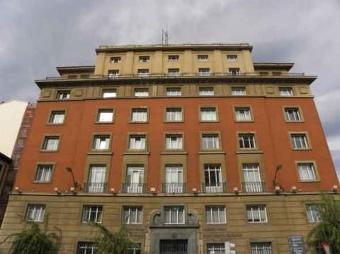 guia bilbao 23 aznar081 480x359 Aznar Ship Company Headquarters