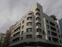 "guia bilbao 24 equitativa041 200x150 Edificio ""La Equitativa"""