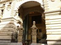 guia bilbao 27 DIPU5 200x150 Palacio de la Diputación