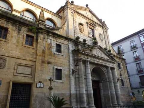 guia bilbao 2 JUANES2 480x359 Museo Vasco
