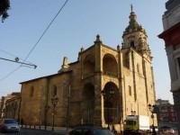 guia bilbao 2 SANANTON52 200x150 Iglesia de San Antón