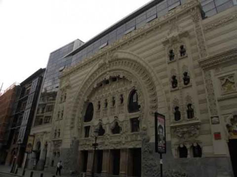 guia bilbao 31 campos07 480x359 Teatro Campos Eliseos