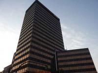 guia bilbao 32 BBVA51 200x150 Torre del Banco de Vizcaya (BBVA)