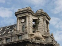 guia bilbao 33 BBV3 200x150 Edificio del Banco de Bilbao (BBVA)