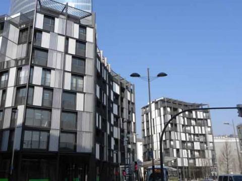 guia bilbao 37 FERRATER51 480x359 Edificio de viviendas en la ría de Bilbao
