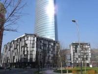 guia bilbao 37 FERRATER6 200x150 Edificio de viviendas en la ría de Bilbao