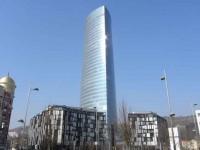 guia bilbao 38 IBERDROLA52 200x150 Torre Iberdrola
