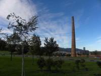 guia bilbao 3 ETXEBARRIA01 11 200x150 Parque Etxebarria