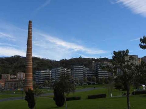 guia bilbao 3 etxebarria04 480x359 Parque Etxebarria
