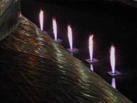 guia bilbao 3 yves klein11 200x150 Fuente de Fuego