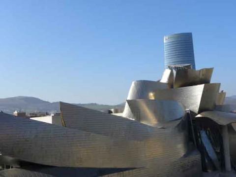 guia bilbao 44 GUGENHEIM071 480x359 Museo Guggenheim Bilbao