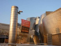 guia bilbao 44 GUGENHEIM08 200x150 Museo Guggenheim Bilbao