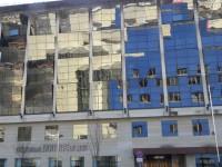 guia bilbao 45 domine2 200x150 Hotel Domine