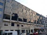 guia bilbao 45 domine31 200x150 Hotel Domine