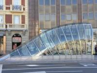 guia bilbao 49 METR011 200x150 Metro Bilbao