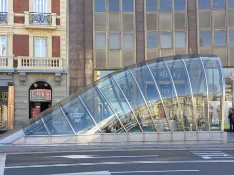 guia bilbao 49 METR011 480x359 Metro Bilbao