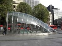 guia bilbao 49 metro10 11 200x150 Metro Bilbao