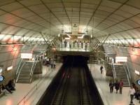 guia bilbao 49 metro11 200x150 Metro Bilbao