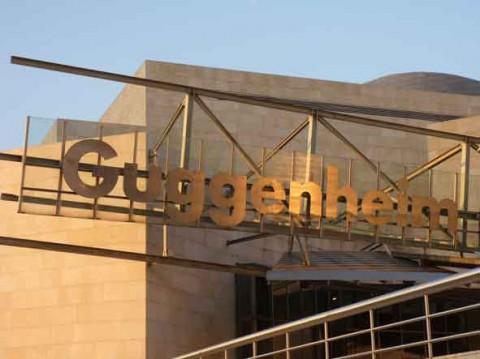 guia bilbao 4 GUGENHEIM09 480x359 Museo Guggenheim Bilbao (museo)