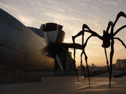 guia bilbao 4 GUGENHEIM191 480x359 Museo Guggenheim Bilbao (museo)