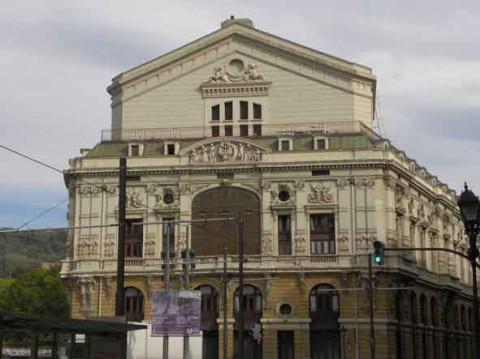 guia bilbao 4 arriaga04 480x359 Teatro Arriaga