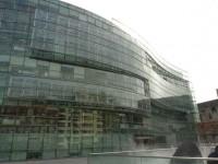 guia bilbao 52 SPRI21 200x150 Edificio Plaza Bizkaia