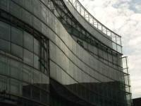 guia bilbao 52 SPRI4 200x150 Edificio Plaza Bizkaia
