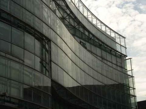 guia bilbao 52 SPRI4 480x359 Edificio Plaza Bizkaia