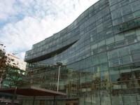 guia bilbao 52 SPRI5 200x150 Edificio Plaza Bizkaia