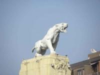 guia bilbao 58 TIGRE1 200x150 Edificio Del Tigre