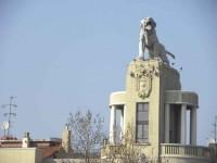 guia bilbao 58 TIGRE4 200x150 Edificio Del Tigre