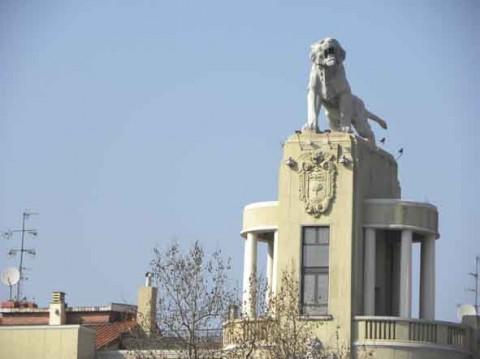 guia bilbao 58 TIGRE4 480x359 Edificio Del Tigre