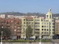 guia bilbao 58 TIGRE51 200x150 Edificio Del Tigre
