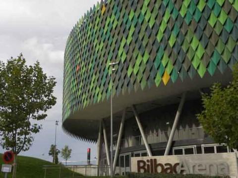 guia bilbao 60 bilbao arena04 480x359 Bilbao Arena