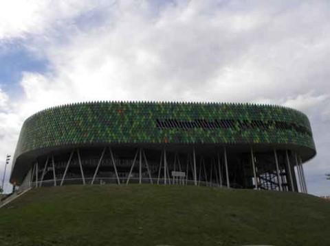 guia bilbao 60 bilbao arena09 480x359 Bilbao Arena
