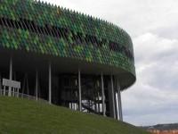 guia bilbao 60 bilbao arena101 200x150 Bilbao Arena