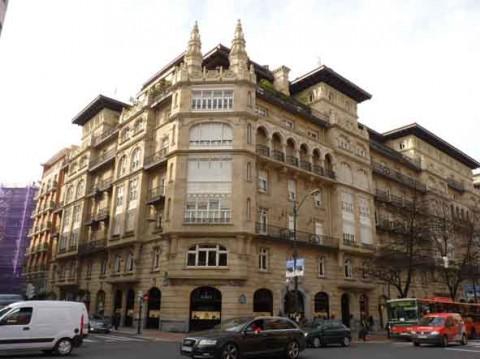 guia bilbao 63 SOTA51 480x359 Casa Ramón De La Sota